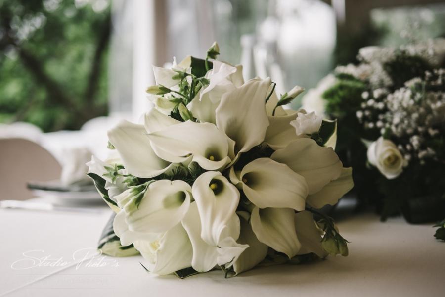sara_enrico_wedding_176