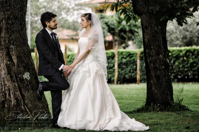 sara_enrico_wedding_177