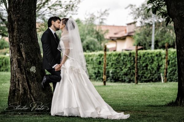 sara_enrico_wedding_178