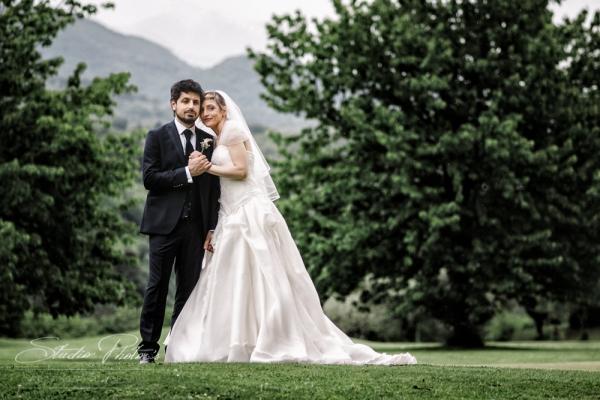 sara_enrico_wedding_179