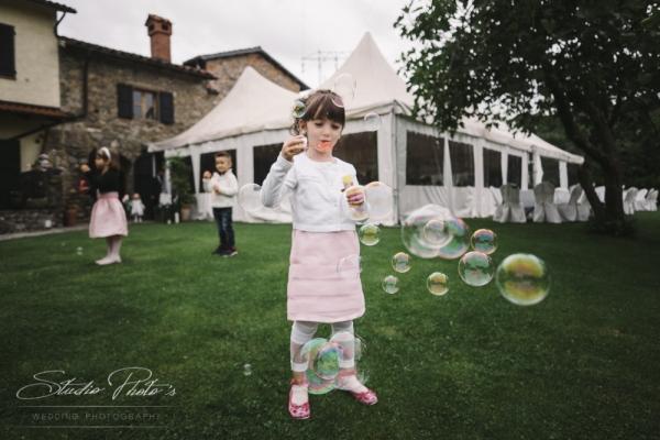 sara_enrico_wedding_180