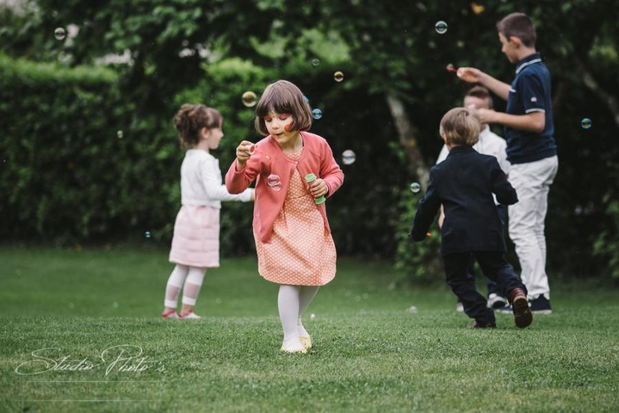 sara_enrico_wedding_182
