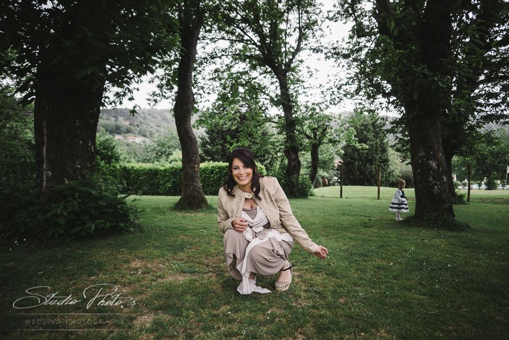 sara_enrico_wedding_189