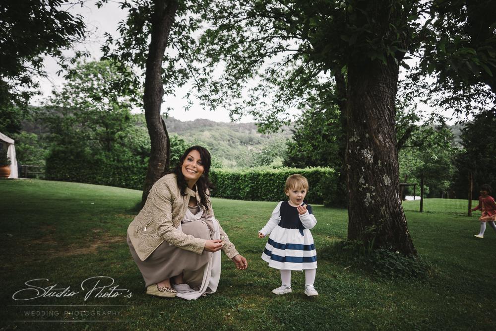 sara_enrico_wedding_190