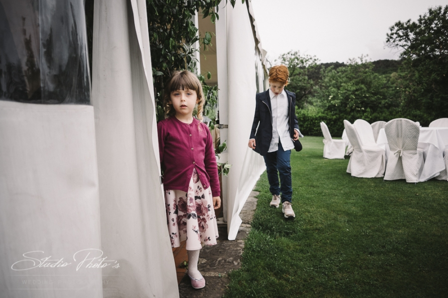 sara_enrico_wedding_192