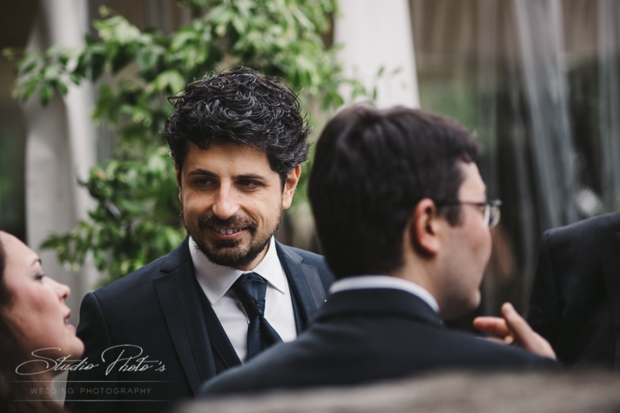 sara_enrico_wedding_194
