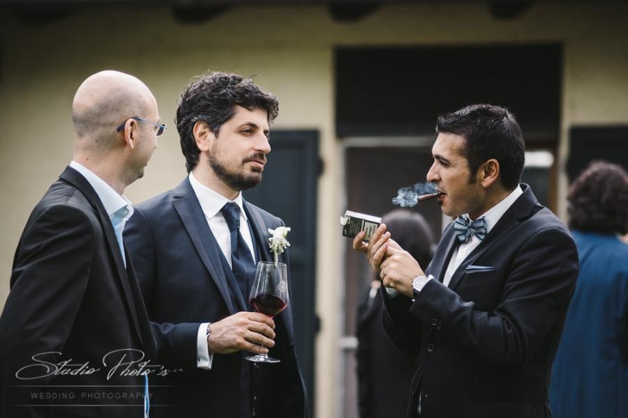 sara_enrico_wedding_195