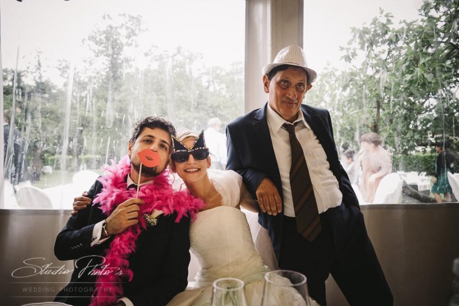 sara_enrico_wedding_197