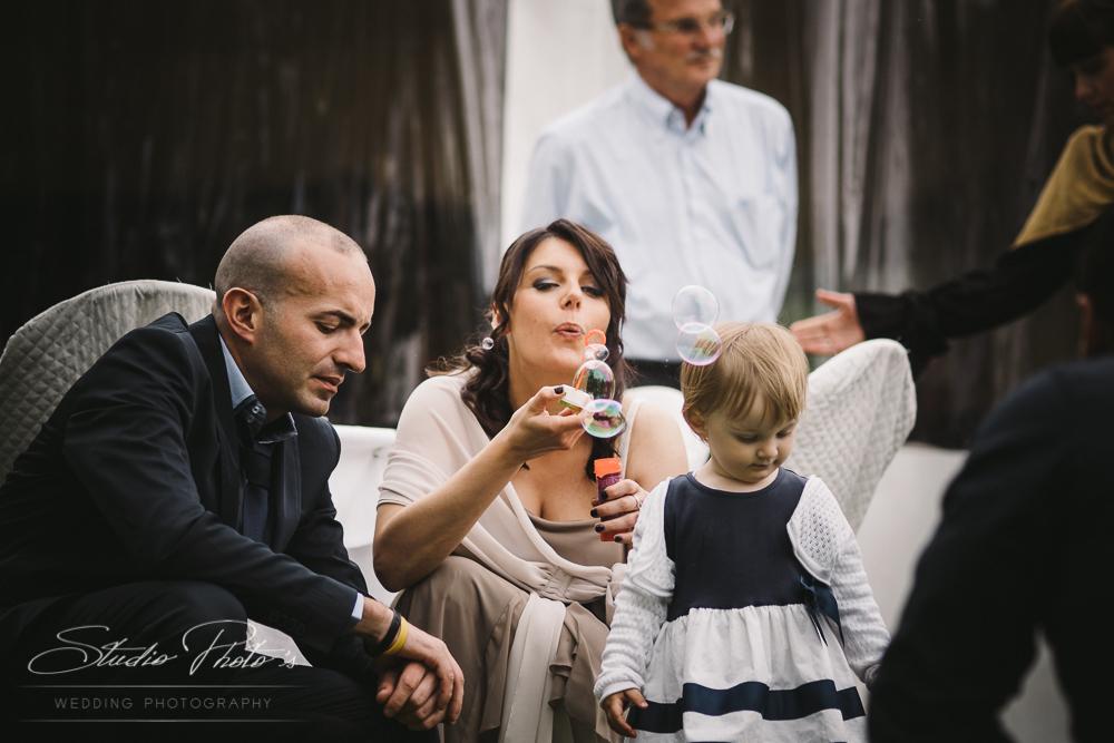 sara_enrico_wedding_198