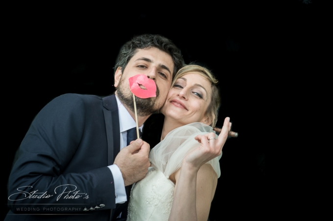 sara_enrico_wedding_199