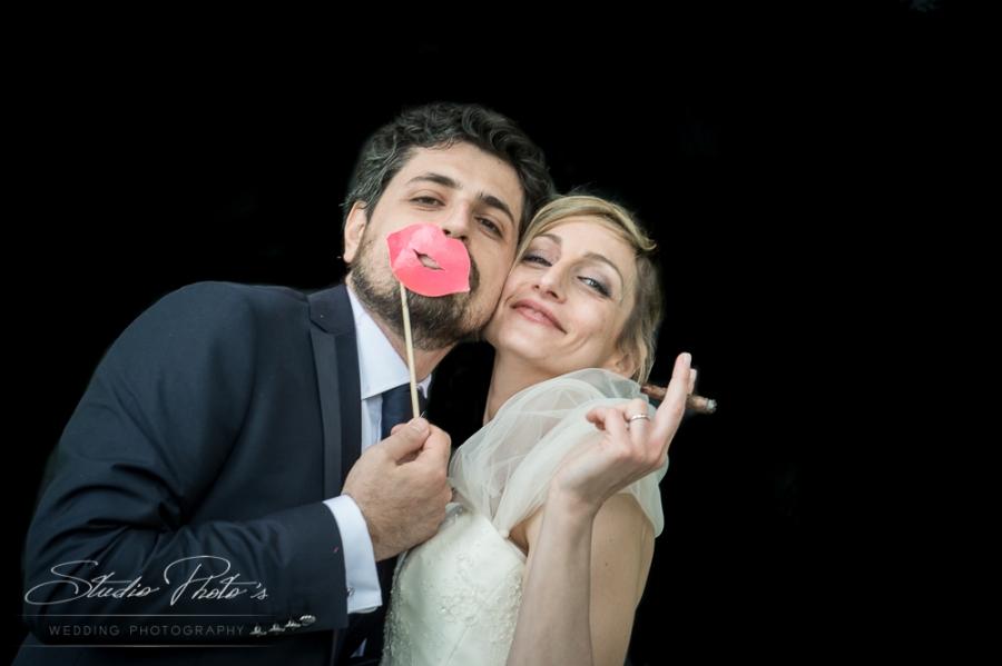 sara_enrico_wedding_199