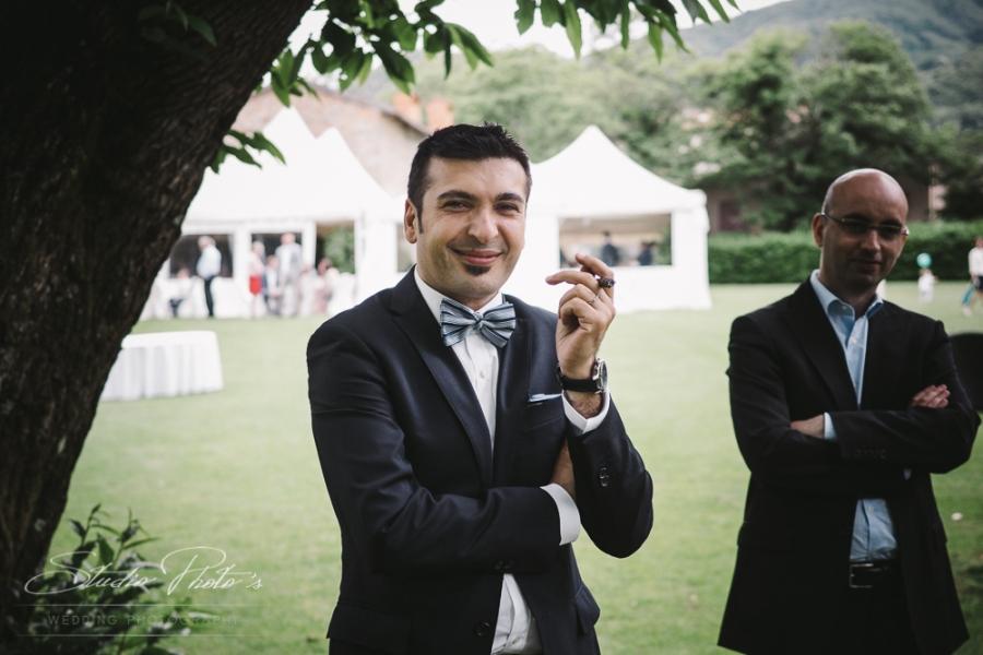 sara_enrico_wedding_200