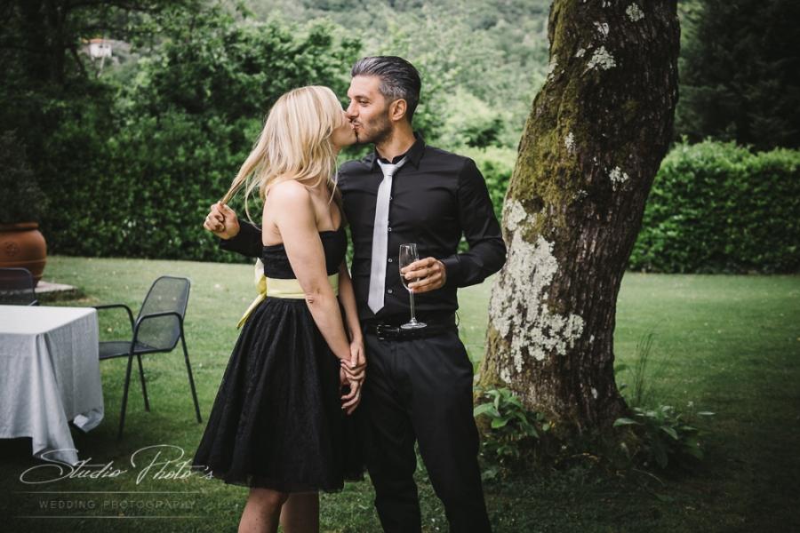 sara_enrico_wedding_201