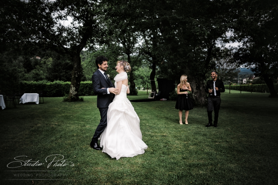 sara_enrico_wedding_203