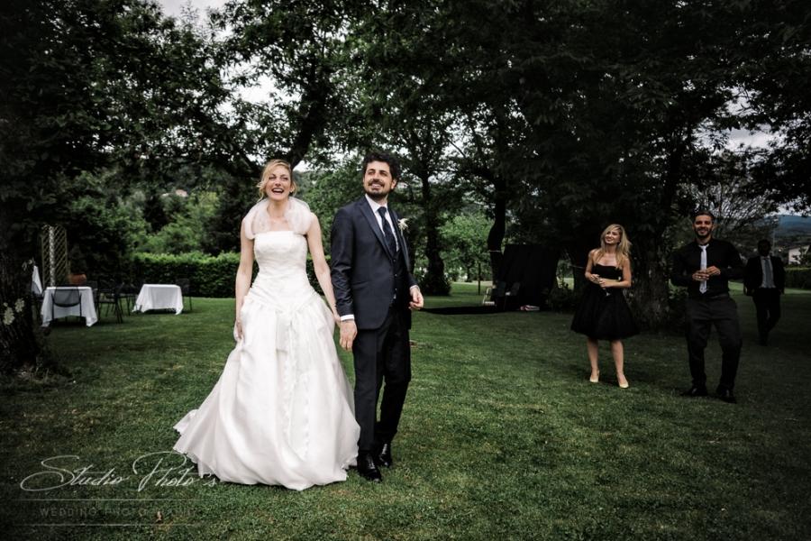sara_enrico_wedding_204