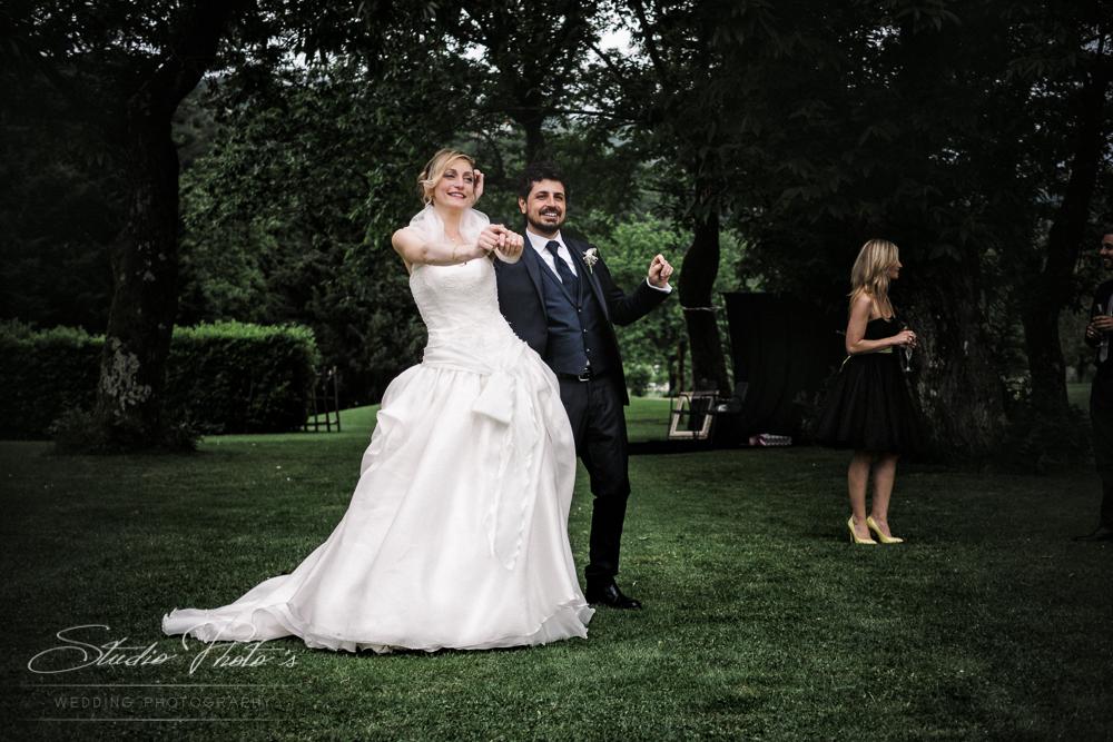 sara_enrico_wedding_205