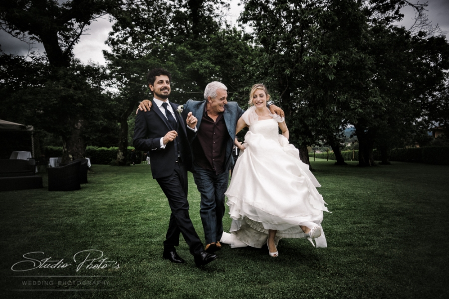 sara_enrico_wedding_206