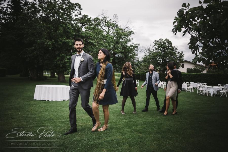 sara_enrico_wedding_208