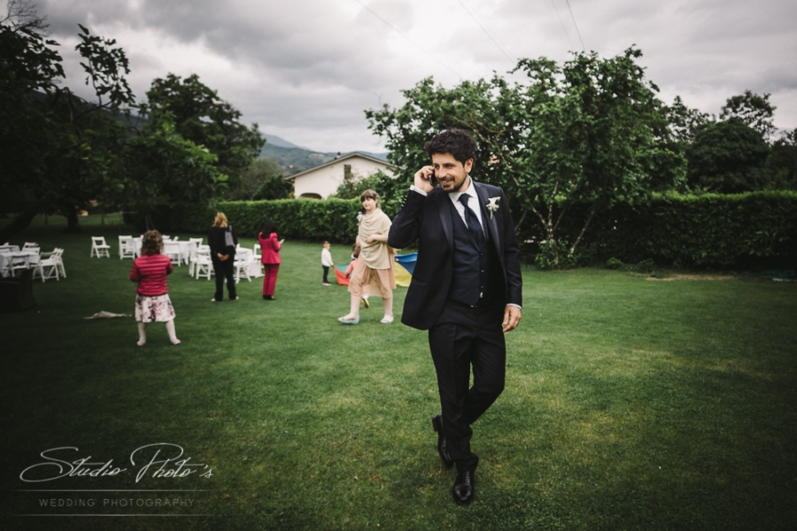 sara_enrico_wedding_209