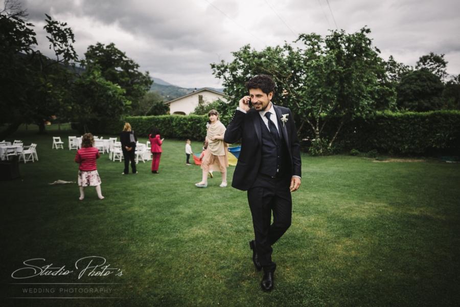 sara_enrico_wedding_209