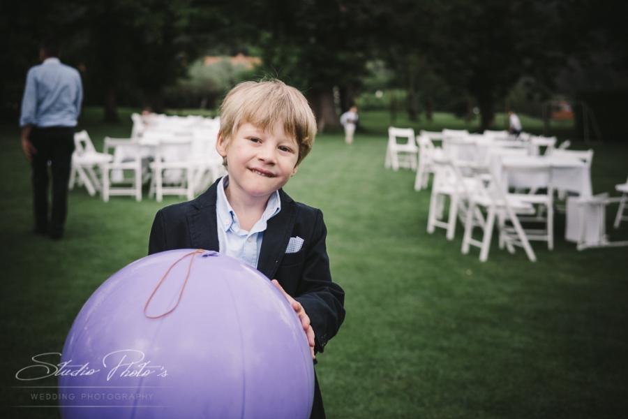 sara_enrico_wedding_210
