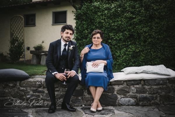 sara_enrico_wedding_211