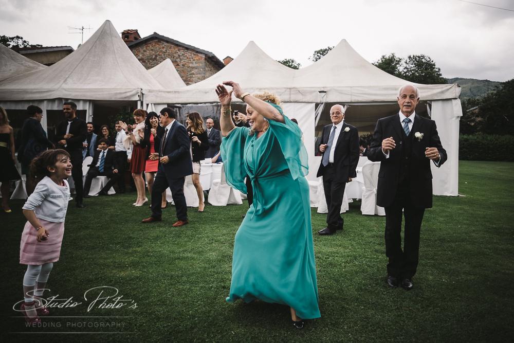 sara_enrico_wedding_212
