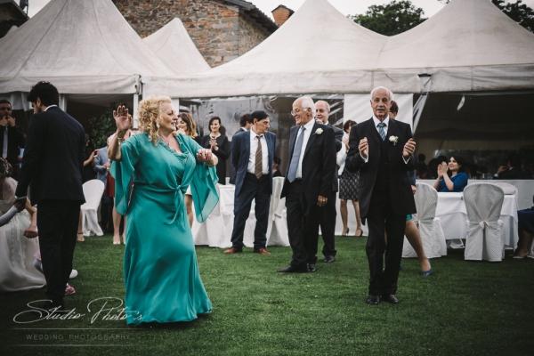sara_enrico_wedding_213