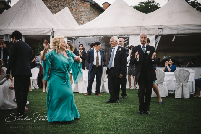 sara_enrico_wedding_213