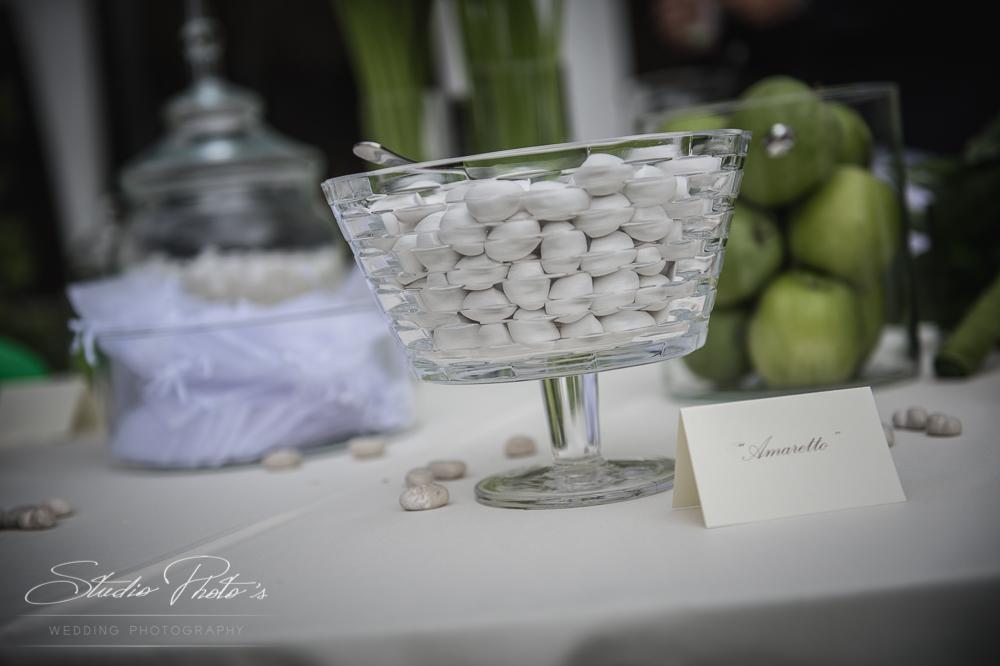sara_enrico_wedding_214