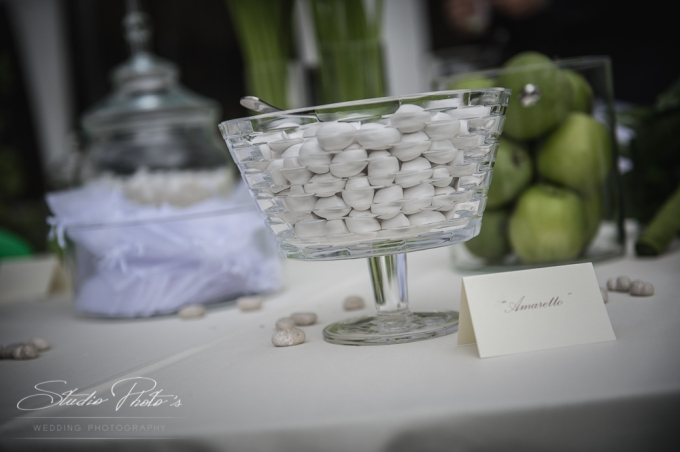 sara_enrico_wedding_214