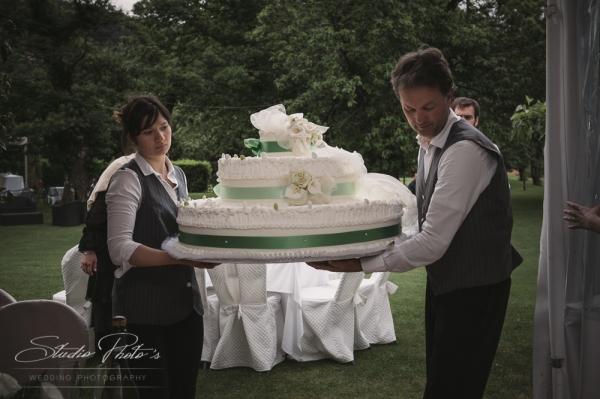 sara_enrico_wedding_216