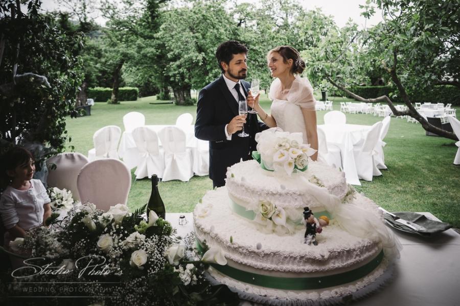 sara_enrico_wedding_217