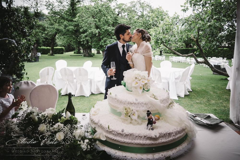 sara_enrico_wedding_218