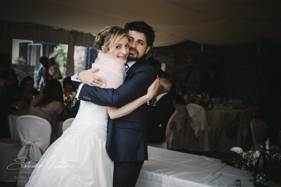 sara_enrico_wedding_219