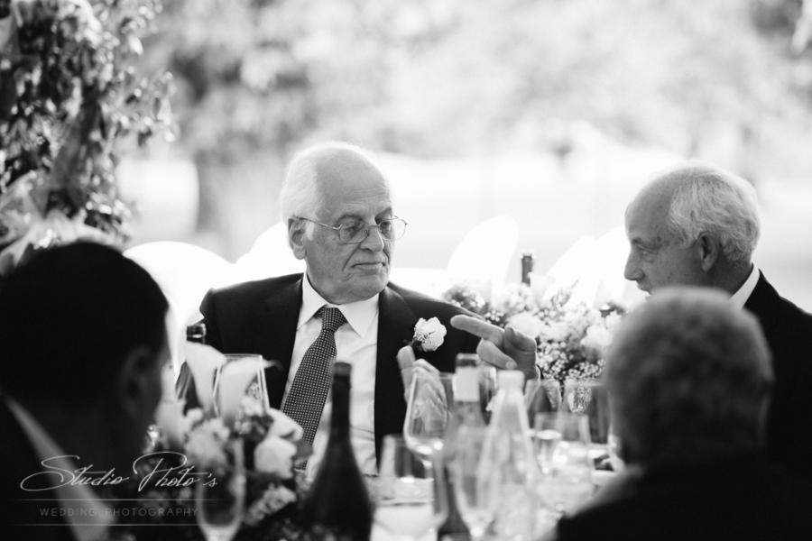 sara_enrico_wedding_220