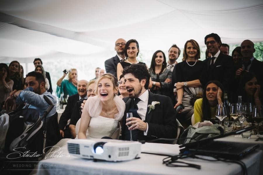 sara_enrico_wedding_221