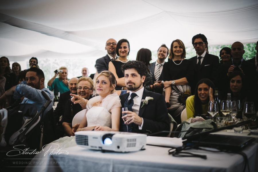 sara_enrico_wedding_222