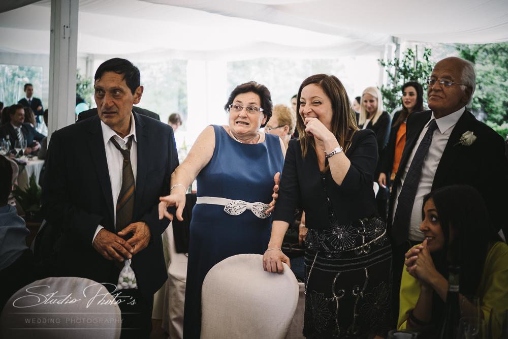 sara_enrico_wedding_223
