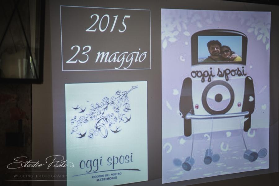 sara_enrico_wedding_224