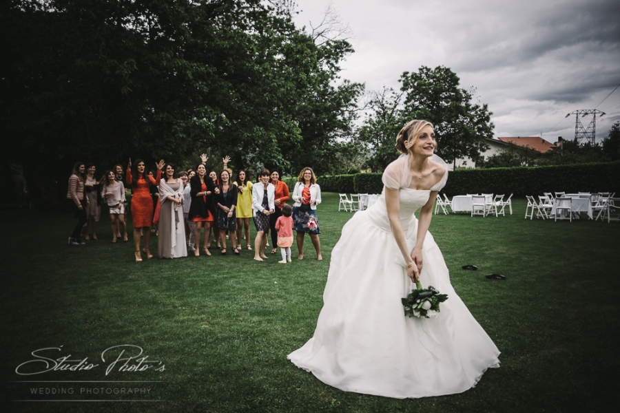 sara_enrico_wedding_225