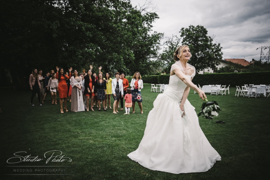 sara_enrico_wedding_226