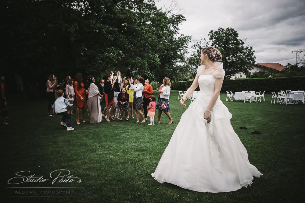 sara_enrico_wedding_227