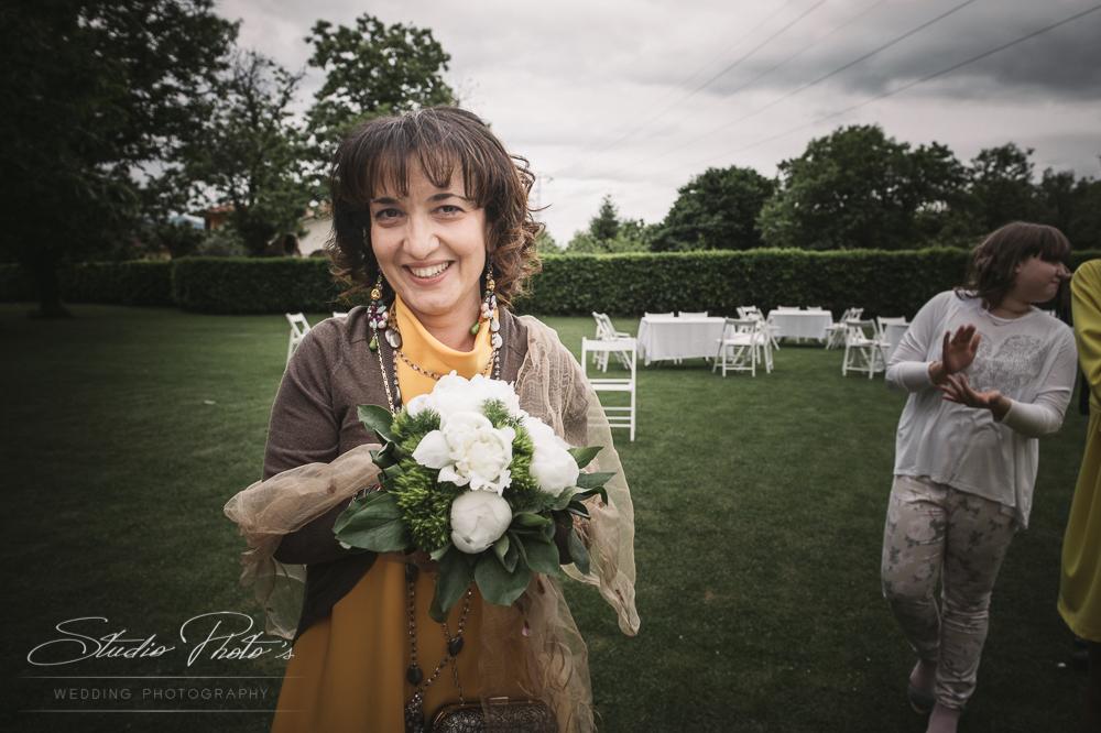 sara_enrico_wedding_228