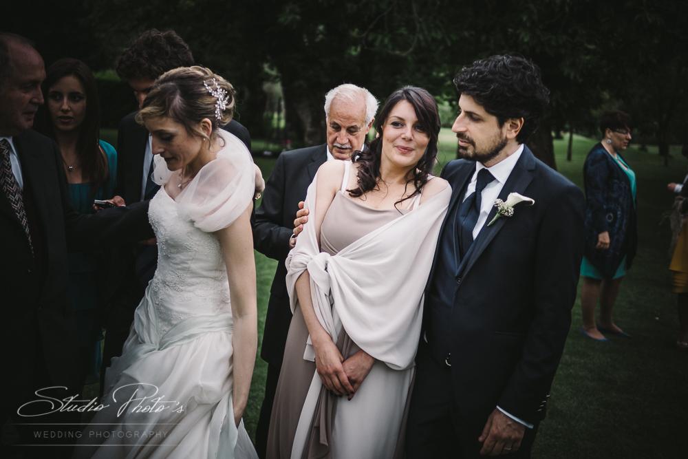 sara_enrico_wedding_229