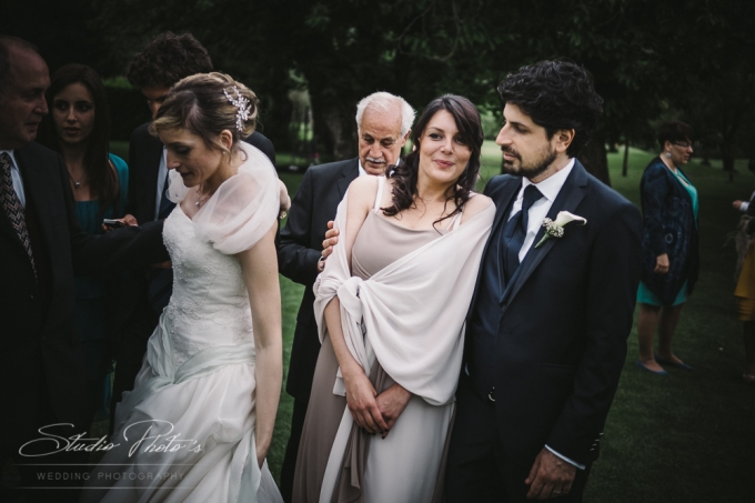 sara_enrico_wedding_229