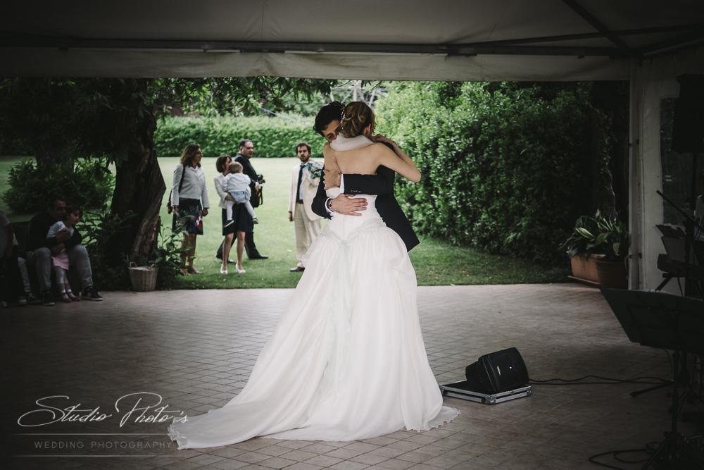 sara_enrico_wedding_230