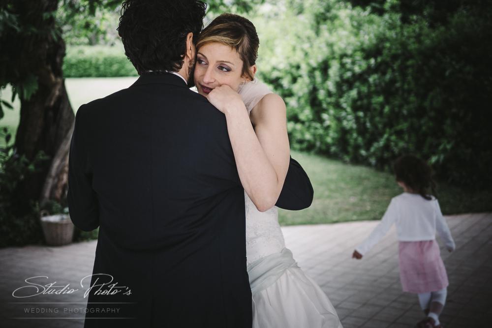 sara_enrico_wedding_231