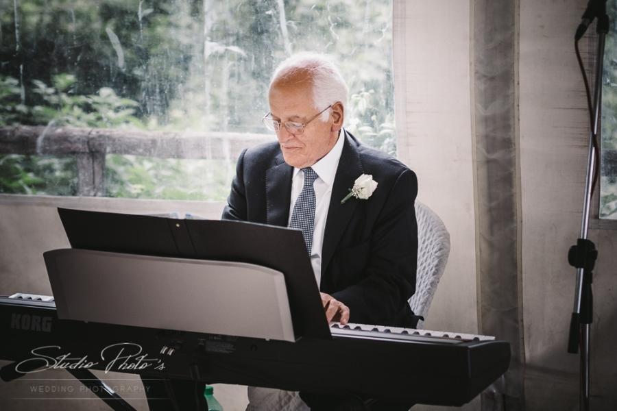 sara_enrico_wedding_233