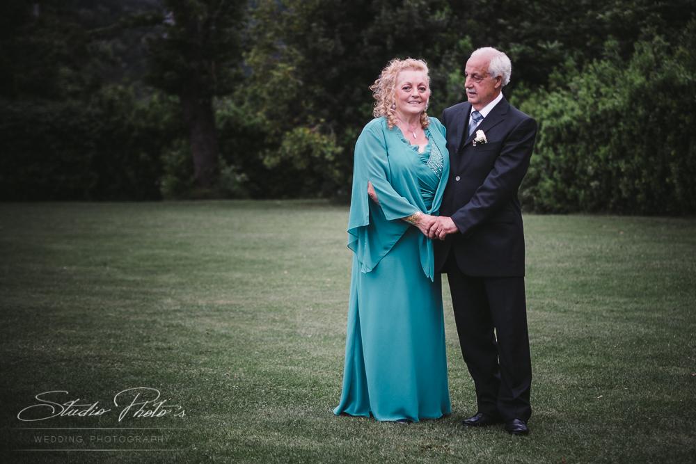 sara_enrico_wedding_235